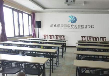 北京线雕培训课程