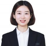 上海韩语培训学校