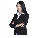 上海应用韩语培训