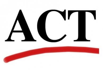大連ACT培訓課程怎么樣-大連ACT培訓費用