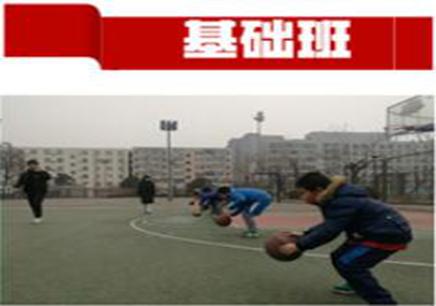北京篮球基础亚博app下载彩金大全班