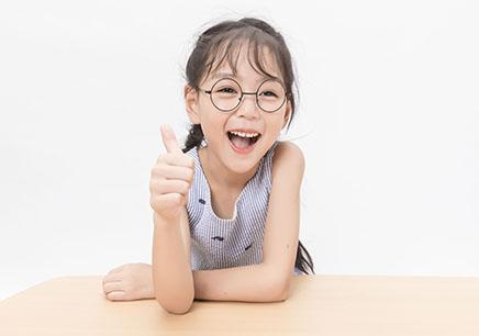 青島十大少兒編程培訓機構排行榜