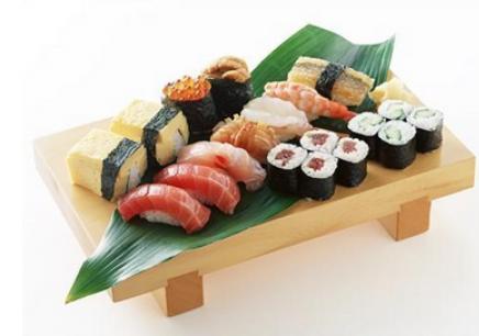 福州业余日本料理培训速成班