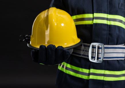 南通消防工程师培训_多少钱_消防一级工程师培训