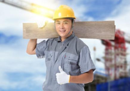 南通监理工程师|监理工程师培训课程