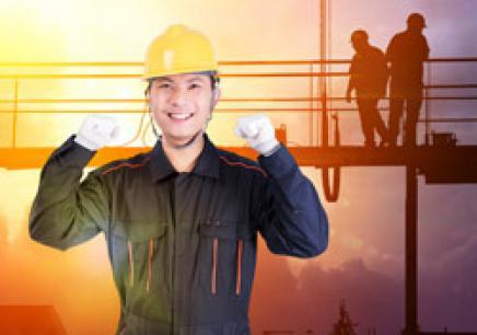 南通注册监理工程师培训