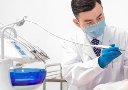 針刀微創臨床應用尸體解剖高級研修班