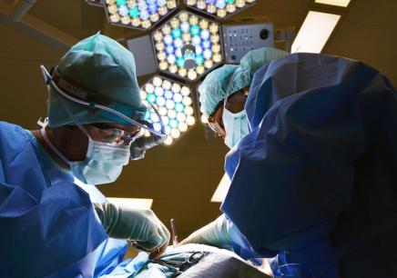 专利小圆针治疗颈腰椎病、膝关节特色技术临床速成班