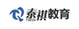 淄博泰祺教育
