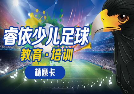 上海青少年足球