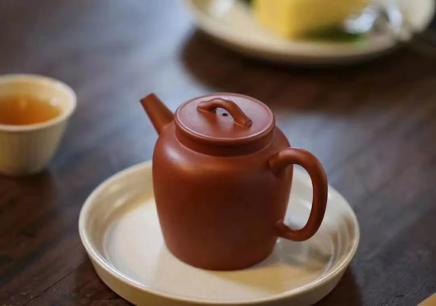 北京正規茶藝師培訓學校