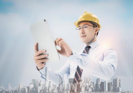 南通工程造价专业培训课程