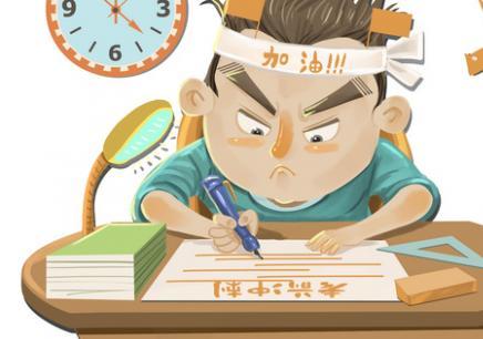 香港高考DSE培训班