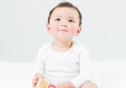 东莞育婴师新宝5客服一般要学习多久
