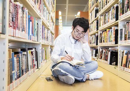西安美國暑假碩士,中學留學