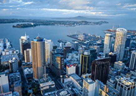 南宁新西兰留学培训机构