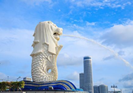 南寧新加坡留學多少錢