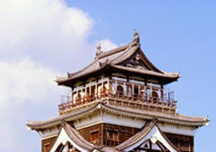 南宁日本留学培训机构
