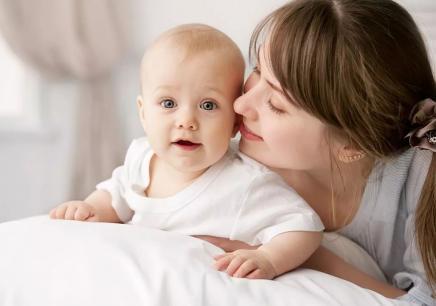 母婴护理课程简介