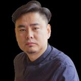 弓俊宏老师