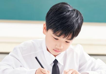 鹽城小學六年級數學輔導課程