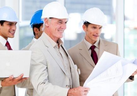 成都安全工程师培训多少钱