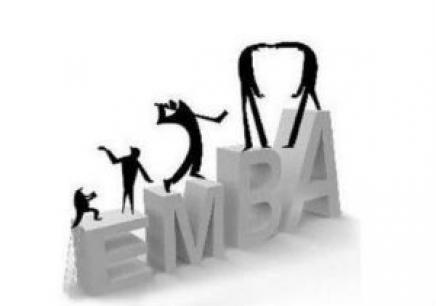 成都EMBA培訓班
