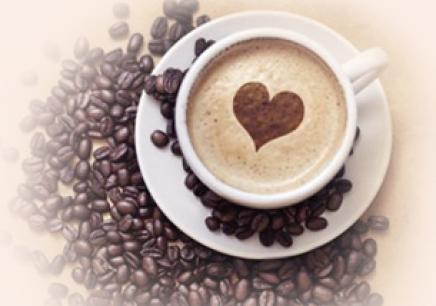 蘇州咖啡甜點創業班課程