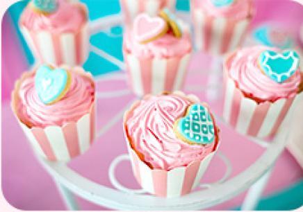 合肥蛋糕甜品培訓哪家好