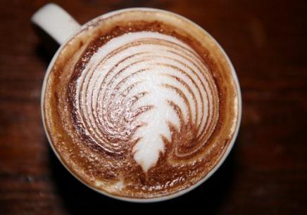 無錫咖啡師周末班哪家好