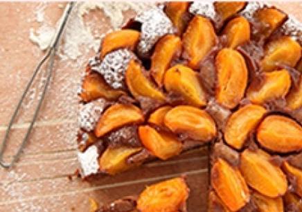 石家莊蛋糕甜點培訓機構哪家比較正規--地址--電話