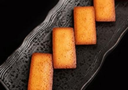 石家莊烘焙甜點培訓哪家比較正規--地址--電話