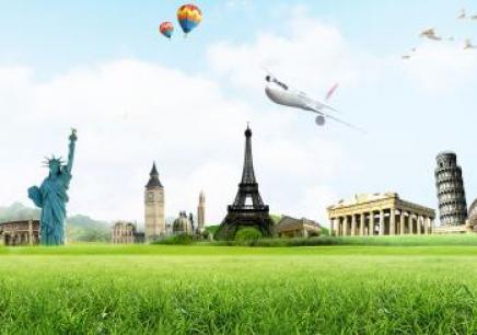 淮安有哪些比較好出國留學