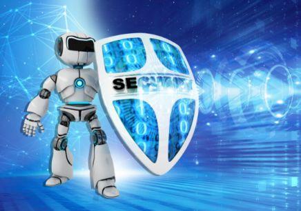 鹽城機器人編程培訓班