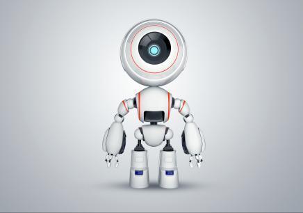 盐城青少儿机器人培训编程