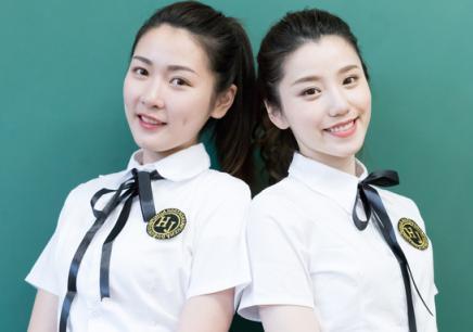 南宁十大艺考文化课辅导班