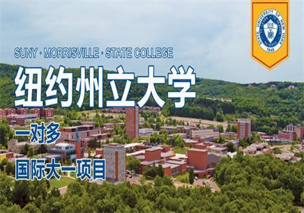 芜湖出国留学