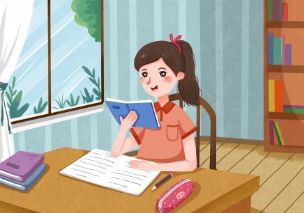 貴陽高考復讀學校排名_復讀學校有哪些