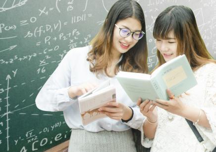 贵阳艺考生文化课辅导机构有哪些