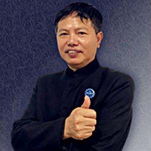 物理杨老师