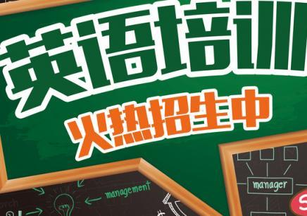 北京IB亚博app下载彩金大全班