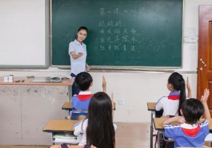 重庆卓辅教育地址