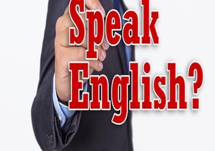 長春高考英語培訓機構