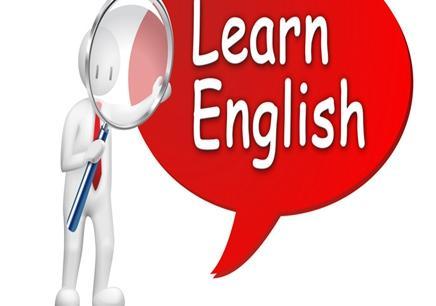 长春中考英语培训机构