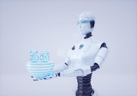 大連人形機器人培訓費用