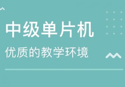鄭州單片機器人十大培訓機構排行榜