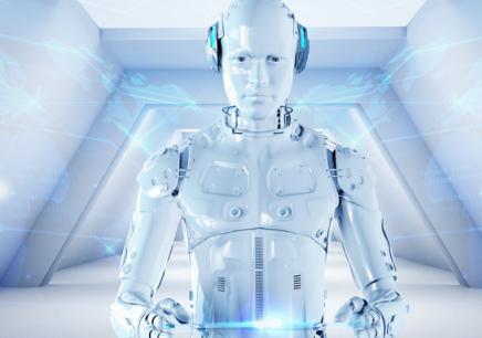 泰州机器人学习培训班
