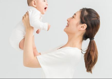 宿迁育婴师培训