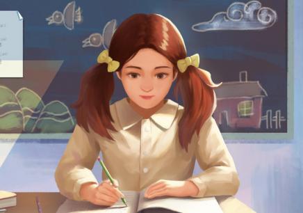 宿迁新概念英语班