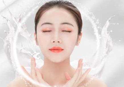 中山美容師全科培訓班